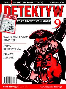 Detektyw 09.2017_E