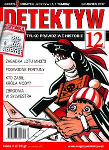 Detektyw 12.2017_E